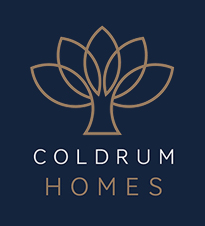 Coldrum Homes